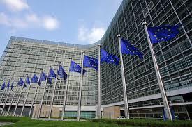 Въпрос от Илхан Кючюк относно забавяне на отговорите на Комисията на внесените от членовете на ЕП въпроси E-008954/2015