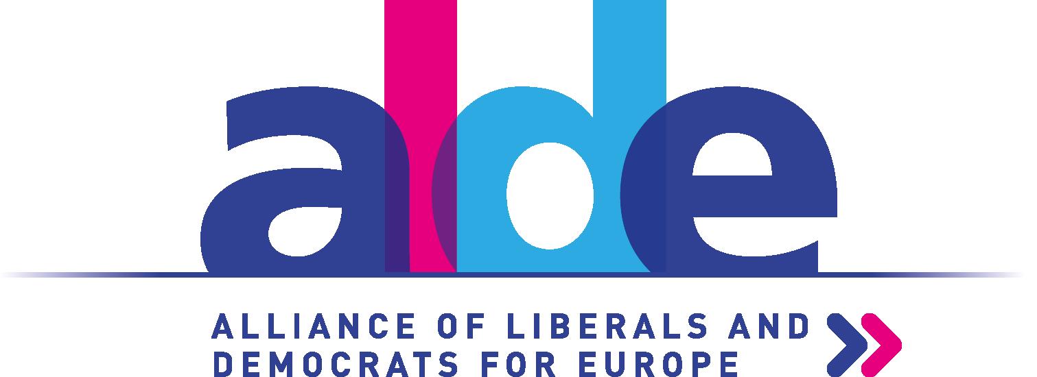 LOGO_ALDE_COLOR_DEF
